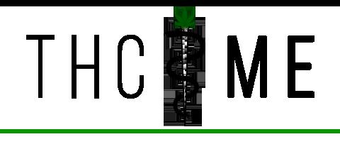 THCME - The Human Cannabis medicin experiment